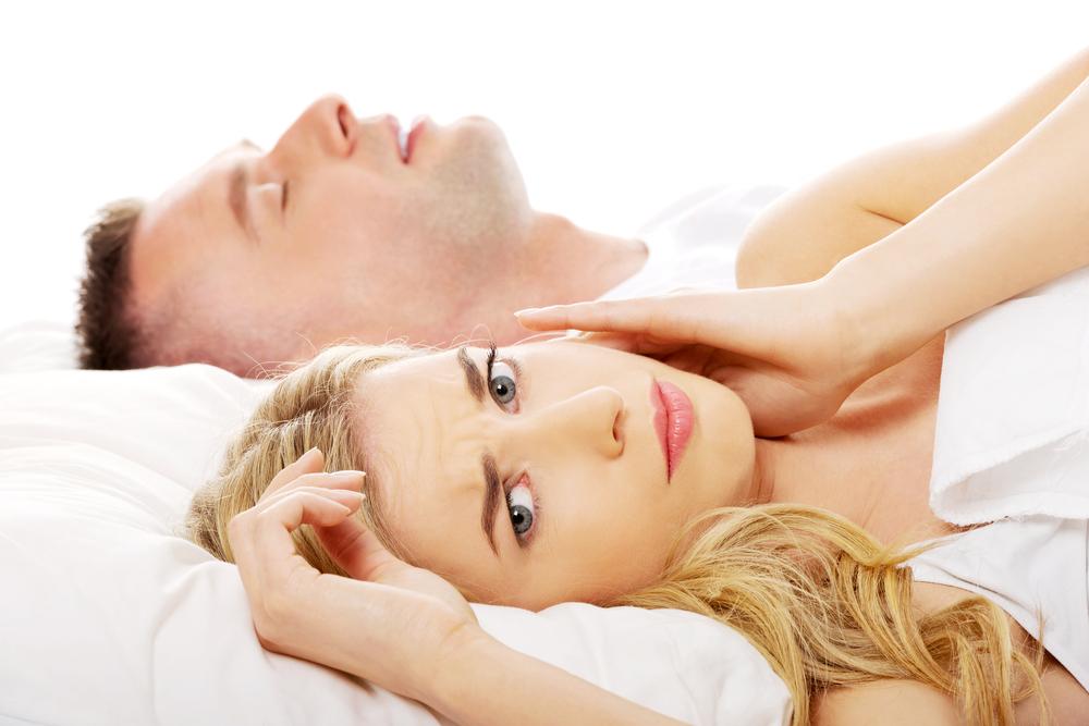 【大調査】体の関係から恋愛に発展した男女は25%!?
