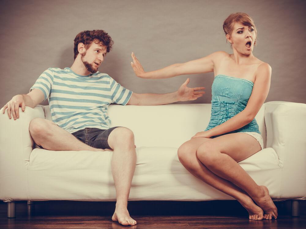 【悲報】女性は全然喜んでません…気になるNGサプライズとは?