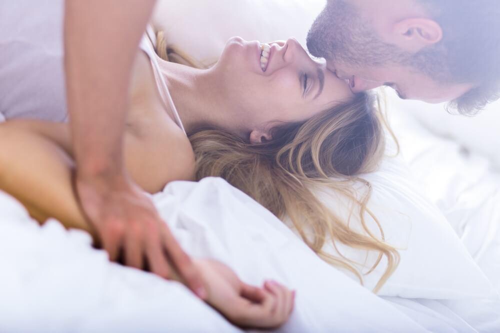 """ラブホでセックスする前にチェックしたいラブホ""""女子ルール"""""""