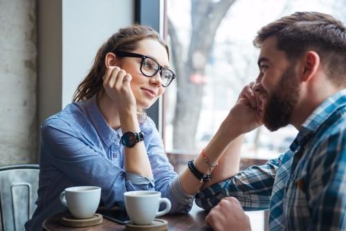 好きじゃない男性でも女の子が思わずOK出しちゃうデートの誘い方