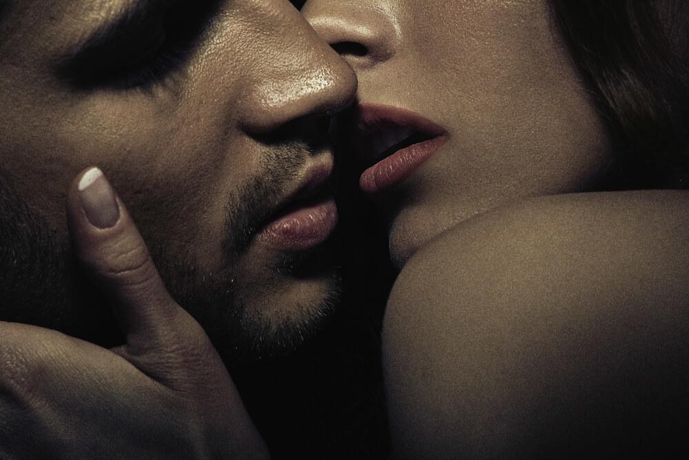 外人ナンパしちゃう?食も違えばキスも違う!キステクの特徴