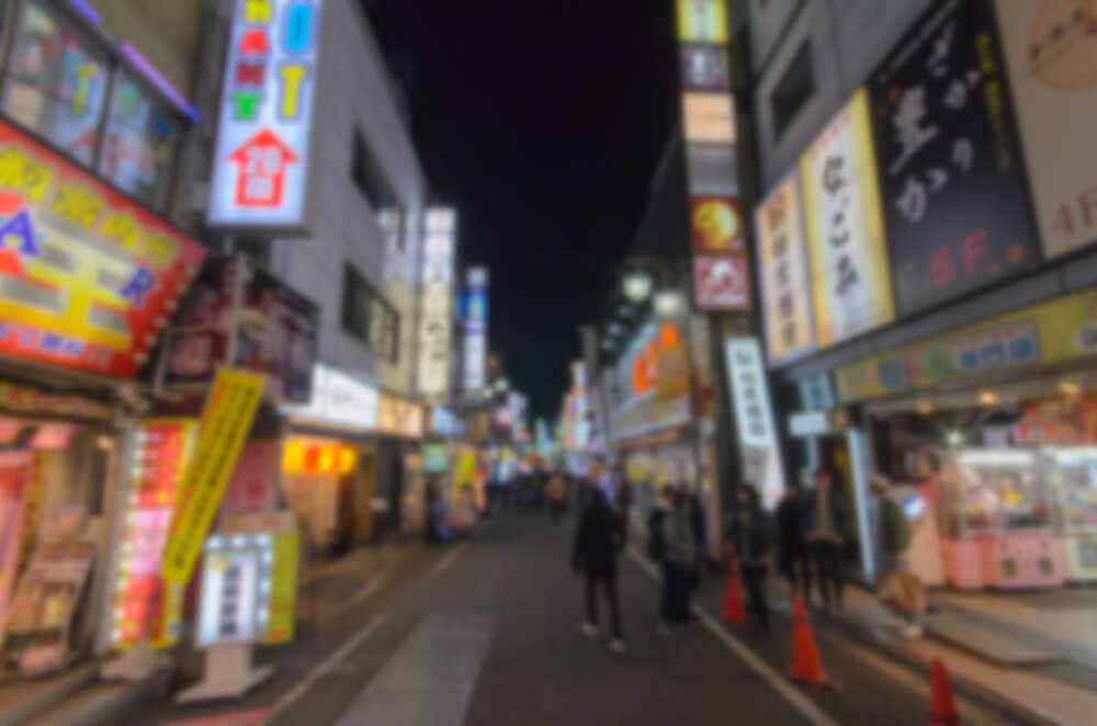【新宿・歌舞伎町】女性がリアルにオススメするラブホテル12選