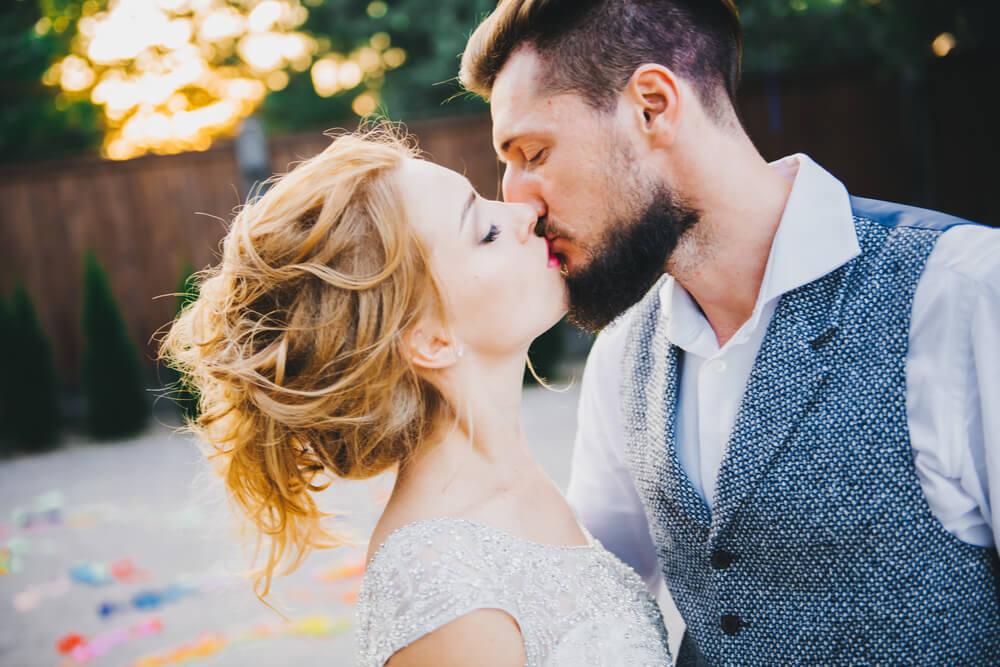 彼女と結婚したい男性が知っておくべき長続きの秘訣♡LINE編