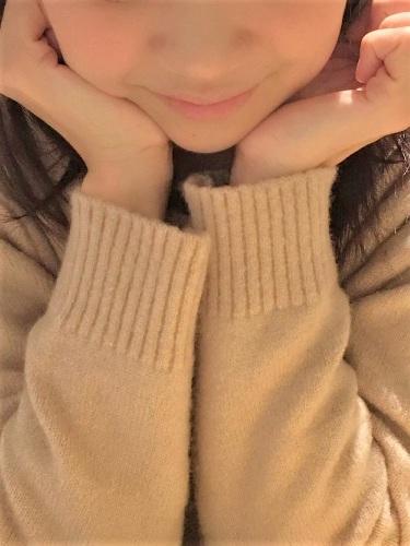 サムネイル: Yuiko