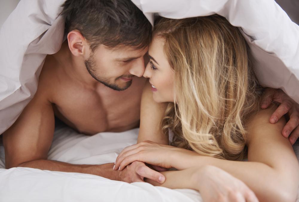 愛が深まる♡セックスが終わった後女性にしたいピロートーク