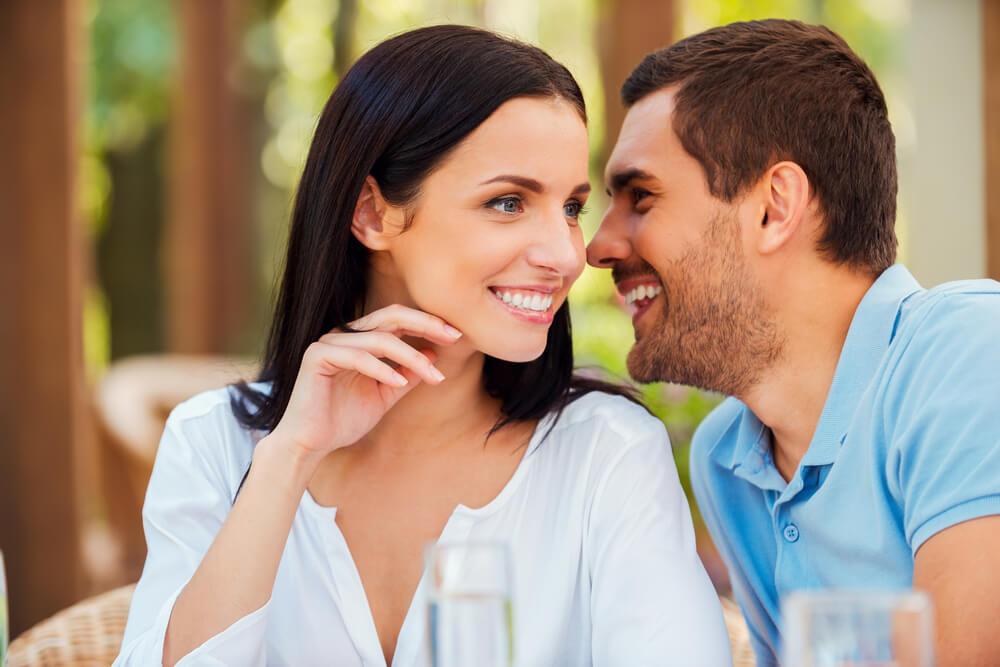 上手い!女性が断りにくい男性の秀逸デート誘い方