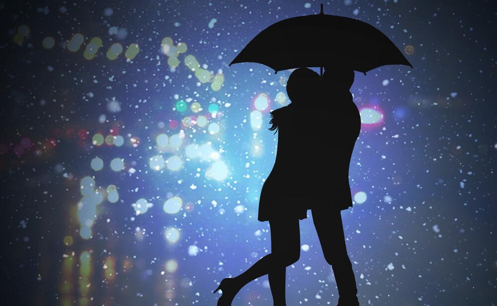 雨の日デートにおすすめ!関西のドライブデートス …