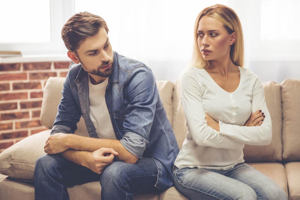 妻との離婚に悩んでいる。離婚を決断する前に考えるべき事