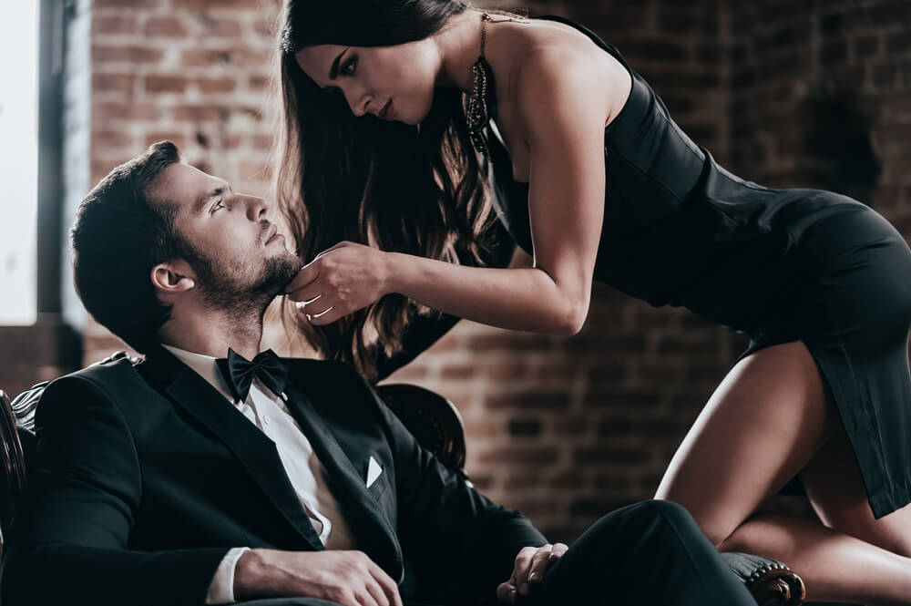 簡単に「離婚して一緒になろう」とか思うなよ!不倫する女性たちの本音