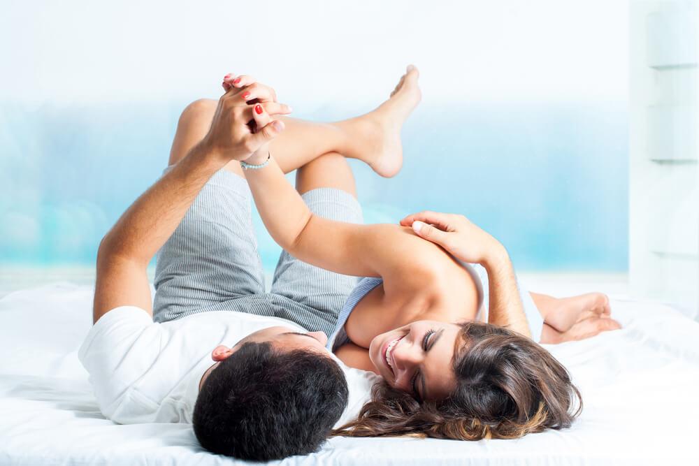 お家デートは結婚への一歩!二人の時間を充実させる方法