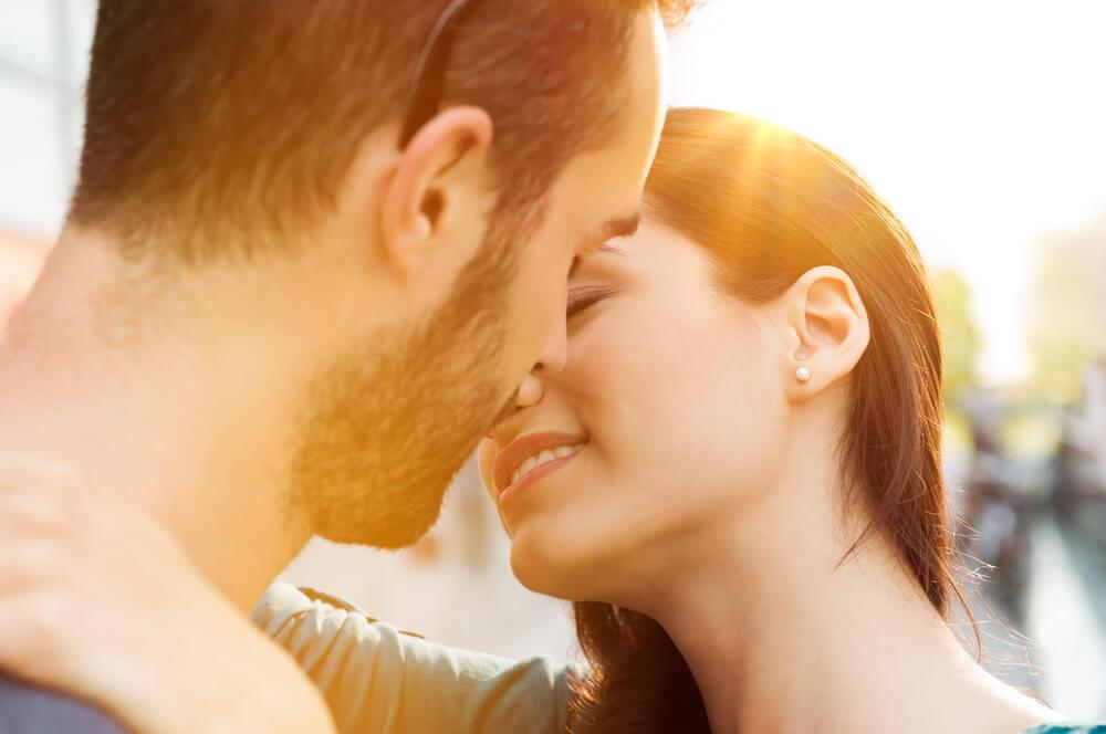 いつもよりエッチなキスがいい♡好きな人にだけされたいキス