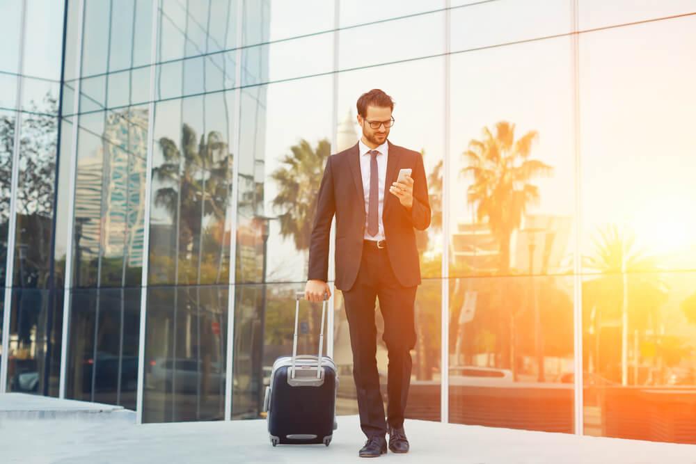 航空マイルがザクザク旅行特化型カード!『アメックス・スカイ・トラベラー・カード』