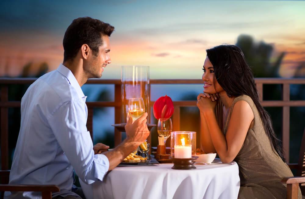 Casual Dating Essen Singlebörse kostenfrei 50+