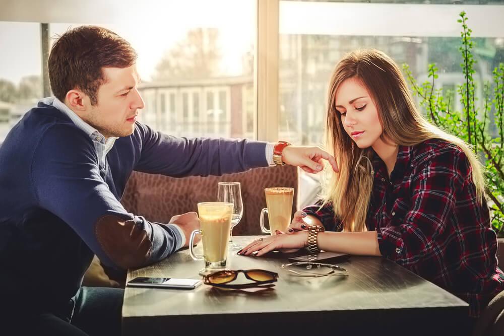 3回目の食事デートの前にフラれてしまう男性の特徴と女子の本音
