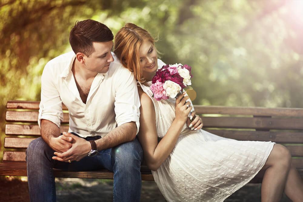 悩んでる人必見!結婚を迫る彼女への対処法