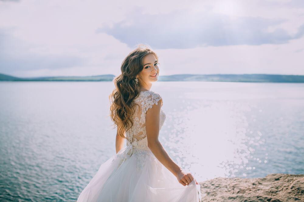 あなたを幸せにしてくれるのはこんな女性!結婚相手に選ぶべき女性の条件