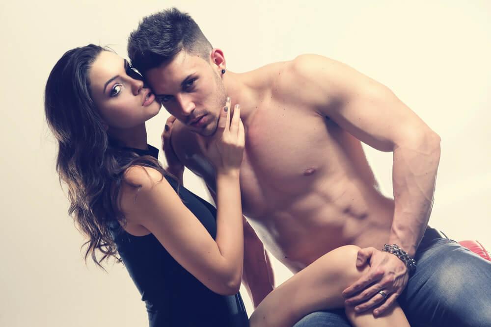 付き合う前のセックスはあり?アリ派とナシ派の女性の本音