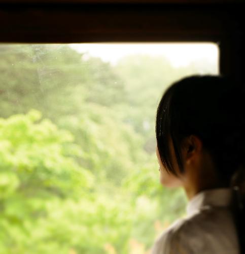 サムネイル: 鈴野マチ子
