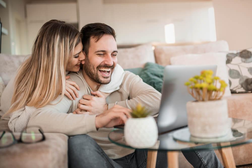 セックスレスカップルがセックスをせずに円満を築くコツ