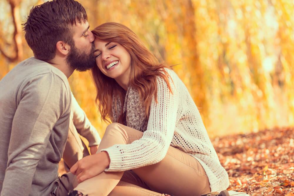 秋のデートスポットはここで決まり!2人の愛が深まるお勧めスポット!