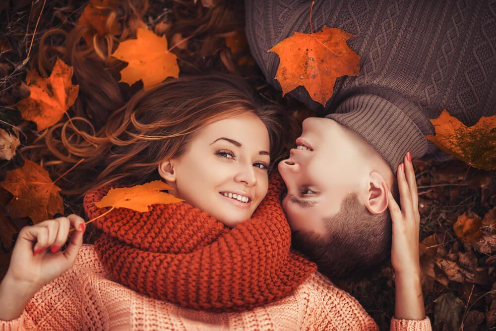 せっかくの休みが台無しに…彼女との秋デートで気をつけたいこと