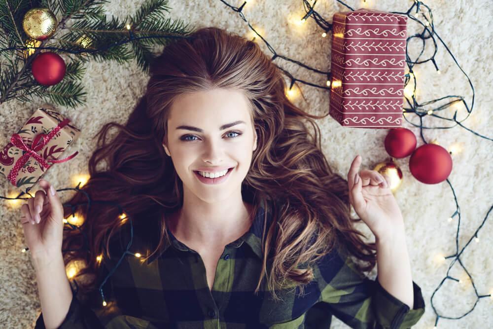 【クリスマス】クリぼっちを回避したい男のための最短の彼女の作り方
