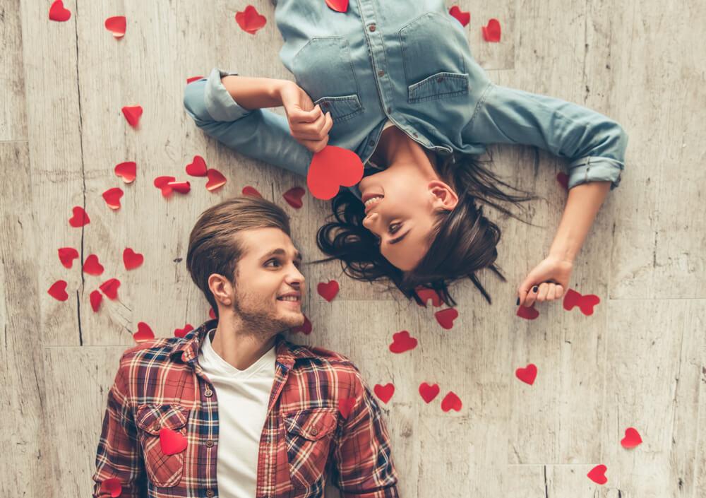 【恋愛とご無沙汰の男性へ】恋愛がはじまるきっかけ基本の5つ