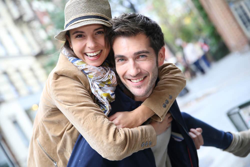 アラサー女子と結婚を前提にしないお付き合いをする際のアドバイス