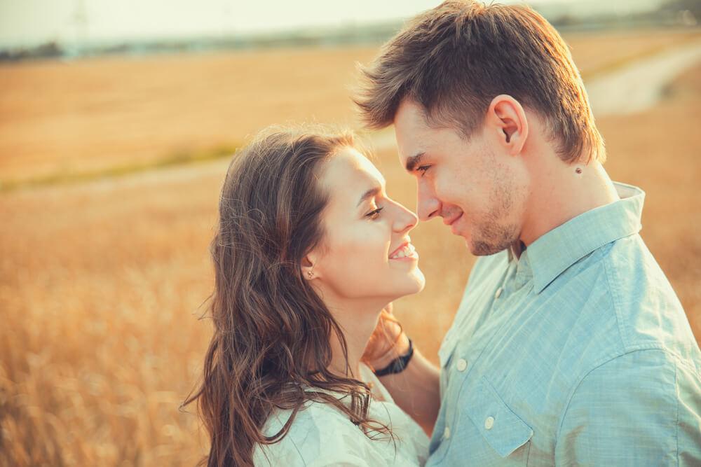 好きすぎて伝えたい!彼女が可愛い♡と男性が思ってしまう可愛すぎる仕草