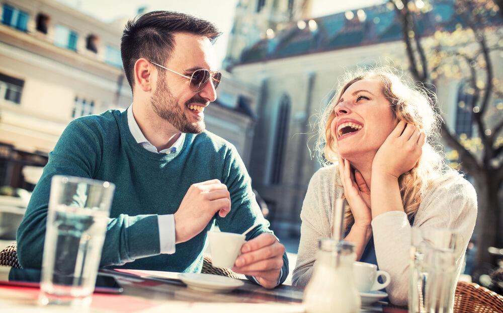 モテる男は「話し方」で魅せる。女性にウケる話し方のポイント