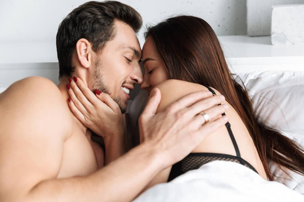女子は見てます。「センスいい♡」と感じるセックス中の仕草