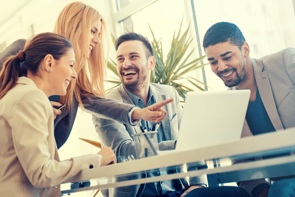後輩モテを叶える!新入社員が抱える不安と効果的な接し方