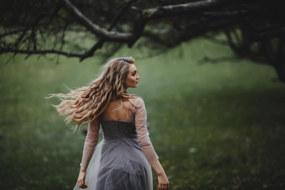 彼女から突然のお別れ宣言…別れたくない時にできる説得の方法