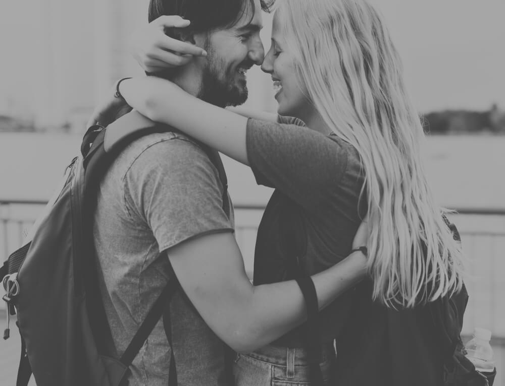 両片思いを今日で終わらせる!両思いになって新しい恋を始めるコツ