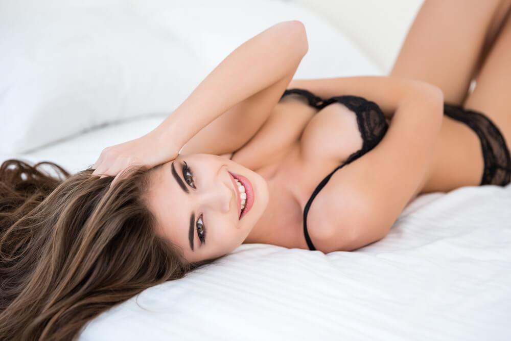 女子が泣いて喜ぶスローセックスのメリットとは