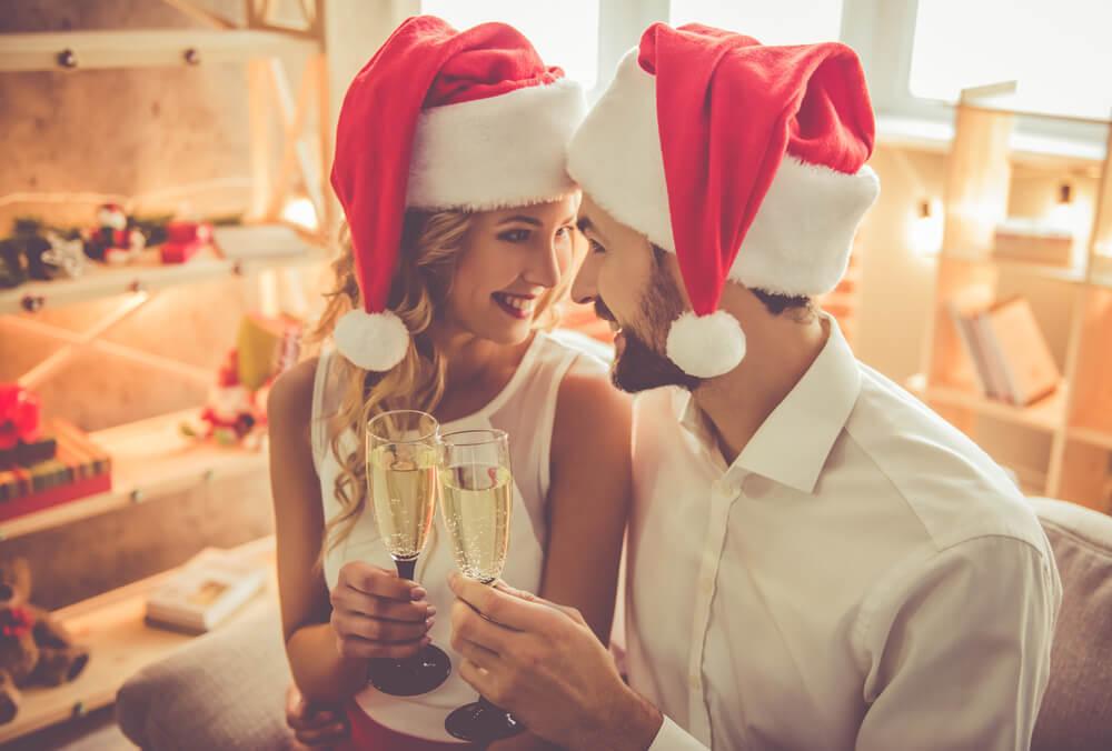 クリスマスデートで女性がしたいことって?彼女が絶対に喜ぶデートプラン