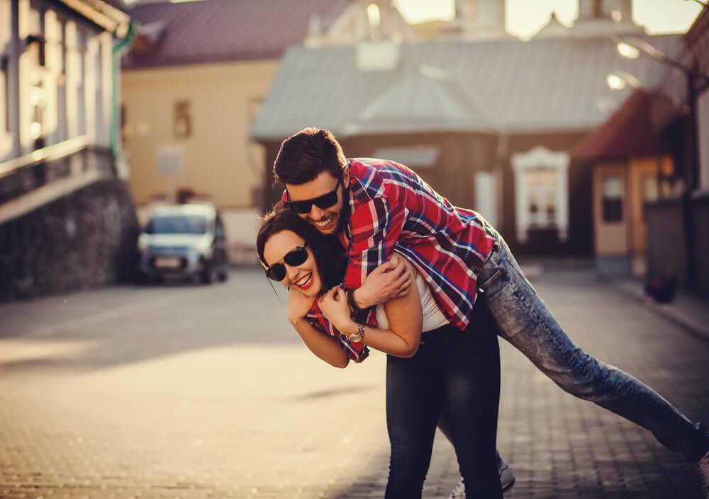 付き合ってからが大切♡カップルが大切にするべき習慣