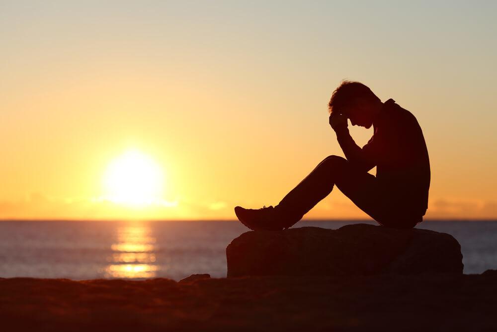 長い片思いはもうおしまい。諦めるか迷っているあなたへ