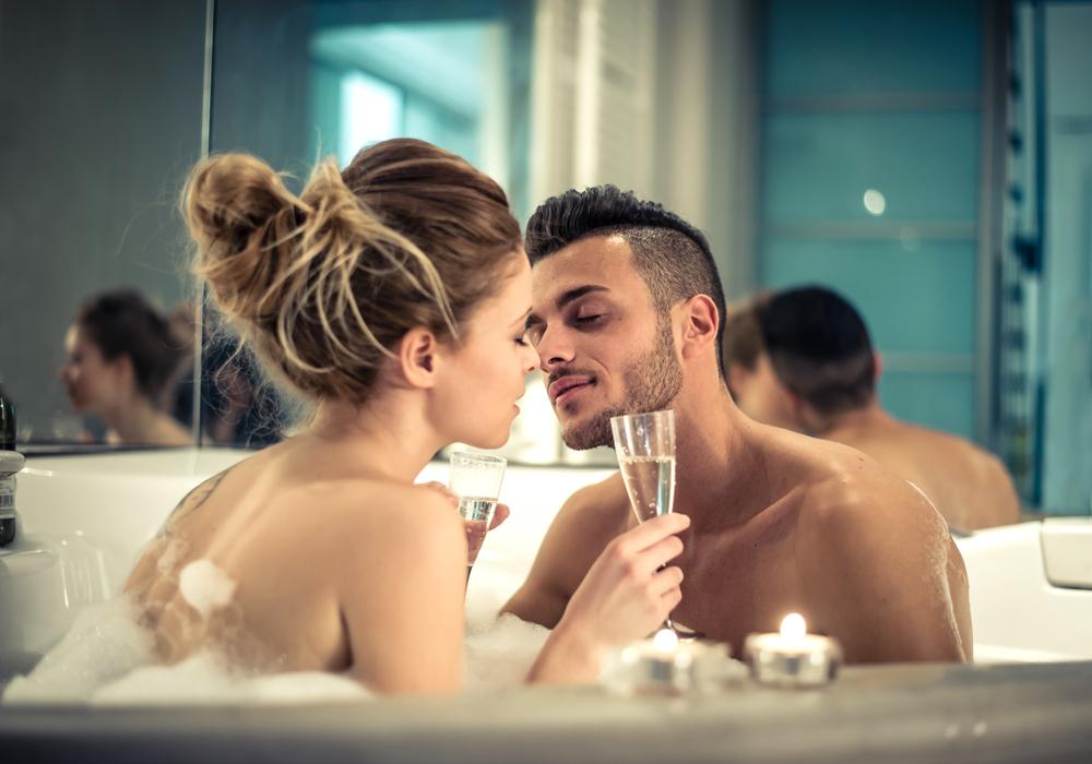 五反田のラブホテルなら…女性ライターがおすすめするラブホ5つ