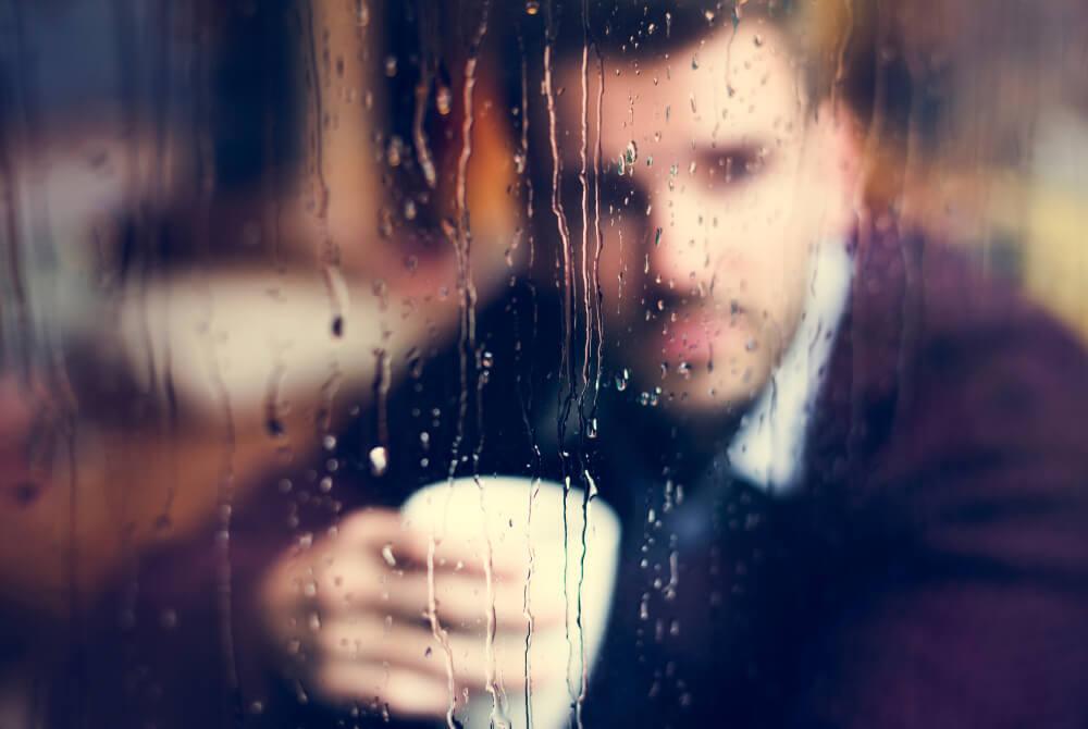 恋愛する気はあるのに、好きな人ができません。