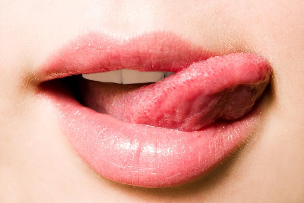 【ぶっちゃけ】女性がデートをドタキャンするワケ&対処法