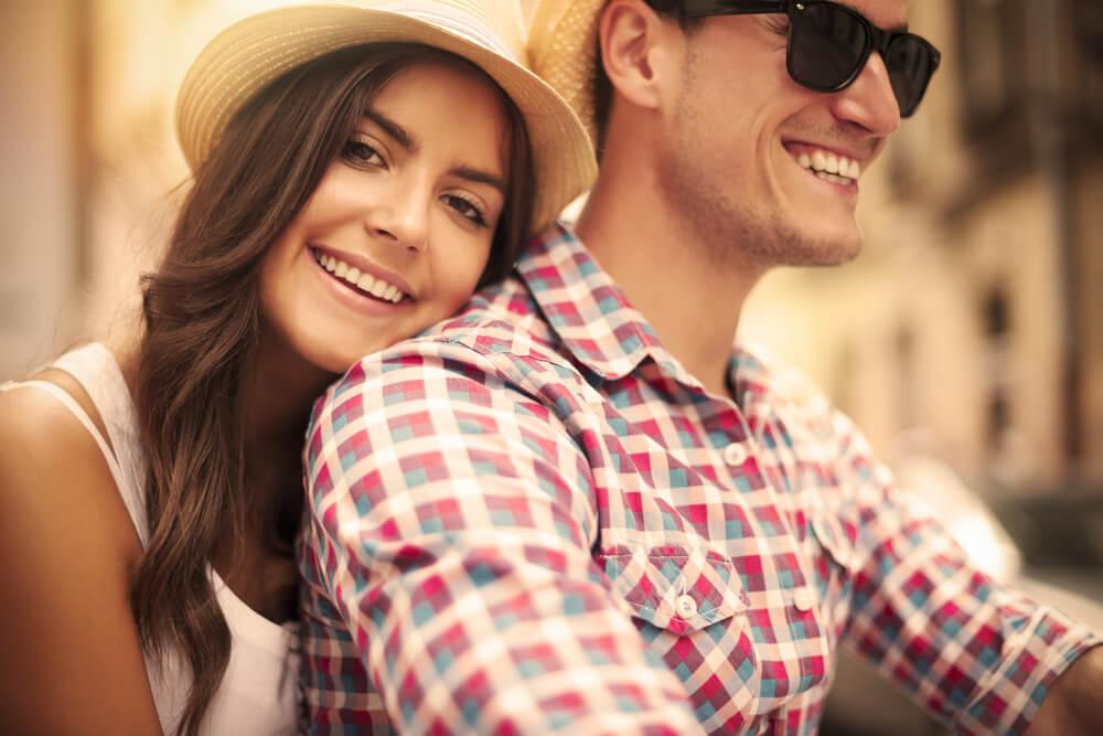 「彼女いらない!」派の男性が、素敵な恋愛を始める方法