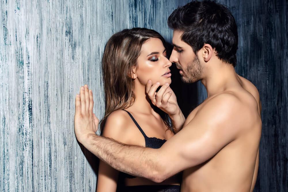 モテる男は実践してる!キスで彼女をキュンキュンさせるヤバいテクニックとは