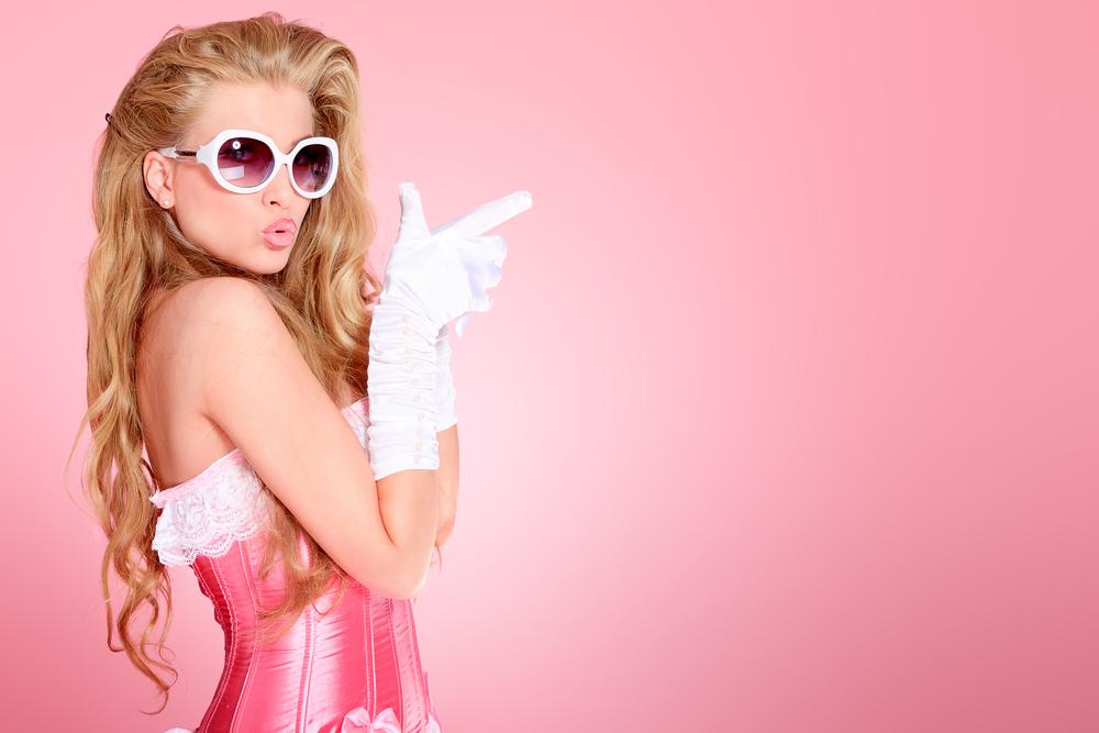 逆ナンを引き寄せる!女子が声をかけやすい男性の特徴&ナンパスポット